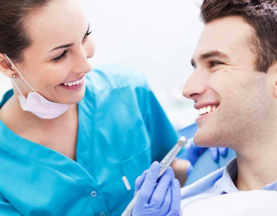 ¿Buscas dentista entre Torrefarrera y Lleida? Tienes hasta 3 alternativas
