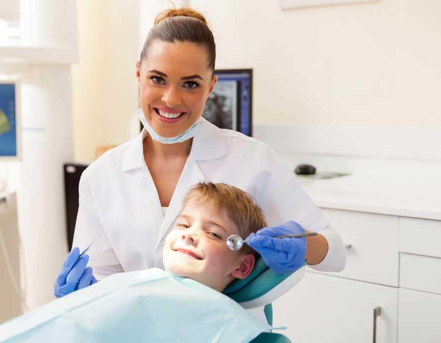dentista-reus