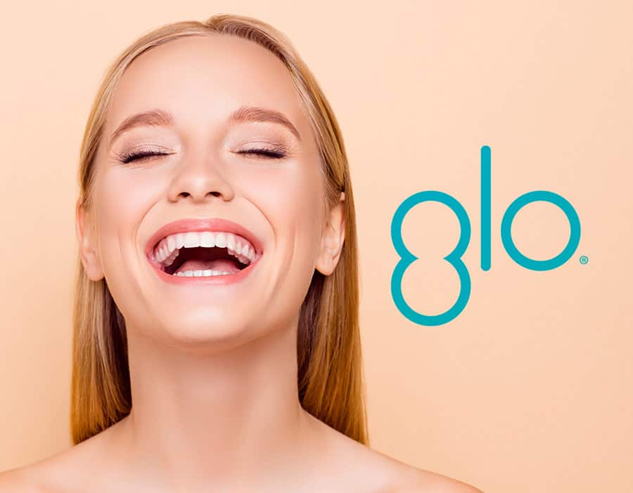 Glo-Whitening