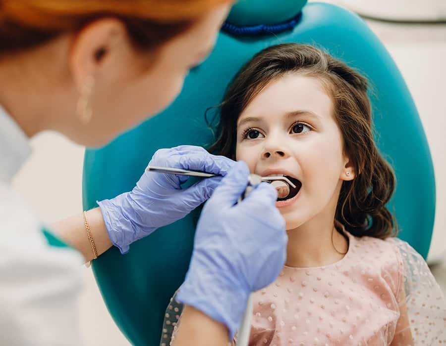 cuando-llevar-a-mi-hijo-al-dentista
