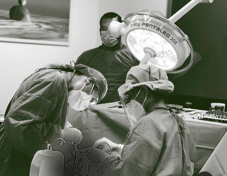 Implantes-dentales-en-lleida