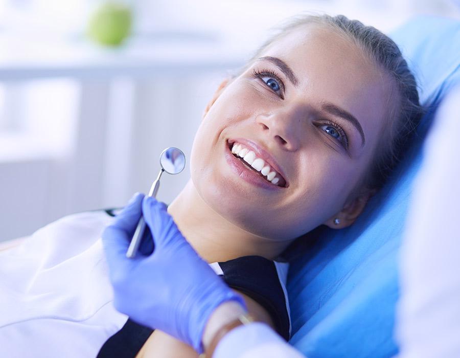 tratamientos-dentales-lleida