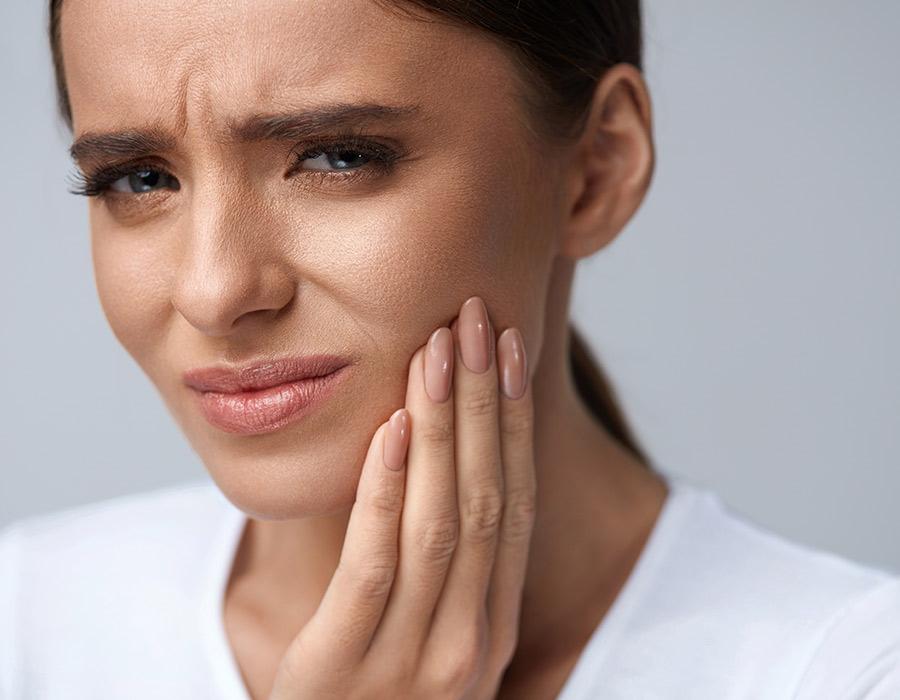 servicio-urgencias-dentales-lleida